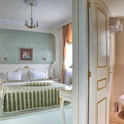 Hoteli u centru archives u for Design hotel queen astoria