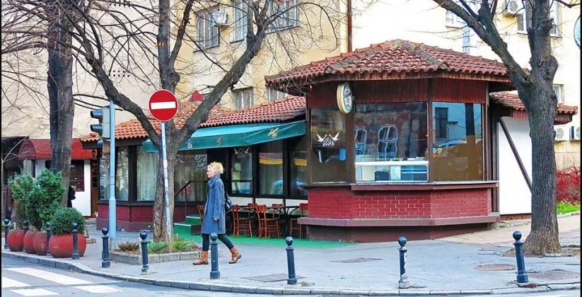 Restoran Gusan U Beogradu Com