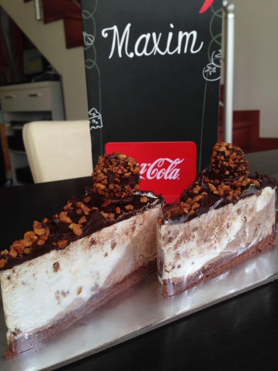 Caffe-bar-Maxim11 - u-Beogradu.com